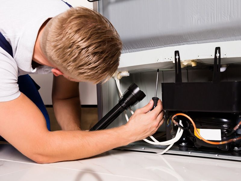 9 Tips to Choose a Good Commercial Appliance Repair Service Provider
