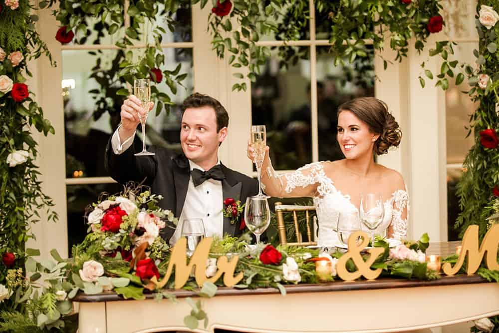 Prepare yourself for Wedding: Bridal Hack 101